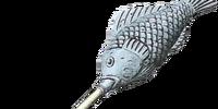 Angler Key