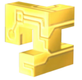 Golden Carving.png