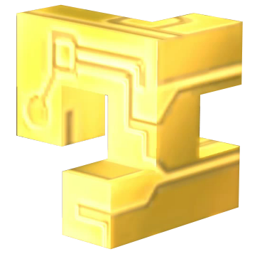 File:Golden Carving.png