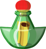 File:150px-Tingle Bottle Art.png