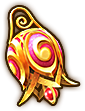 Hyrule Warriors Legends Bell Awakening Bell (Level 3 Bell).png