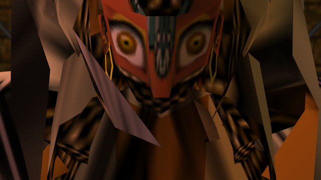 File:Iron Knuckle Gerudo Face.png