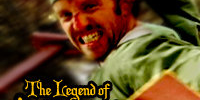 The Legend of Neil