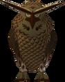 Kaepora Gaebora (Majora's Mask).png