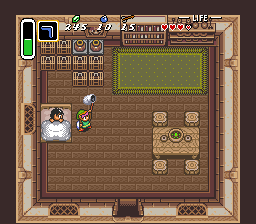 File:Link to the Past Bug Catching Net.png
