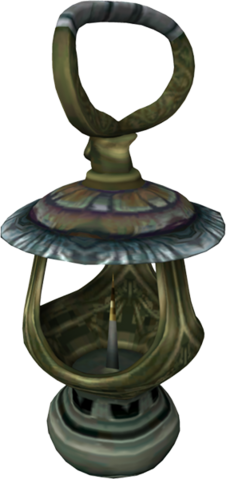 File:Lantern (Twilight Princess).png