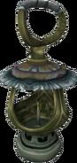 Lantern (Twilight Princess)