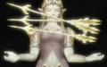 Light Arrows (Twilight Princess).png