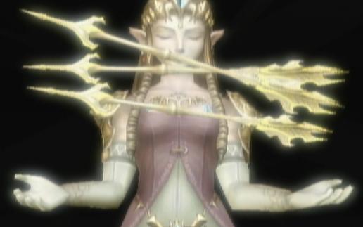 File:Light Arrows (Twilight Princess).png