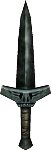 File:Twilight Princess Enemy Weapons Stalfos Short Sword (Render).png