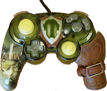 File:Twilight Princess Controller.png