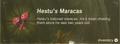 Hestu's Maracas.png
