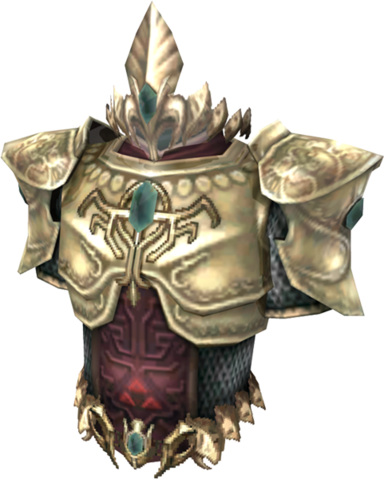 File:Magic Armor (Twilight Princess).png