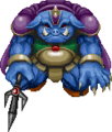 Ganon (Four Swords Adventures).png