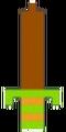 Vignette pour la version du novembre 9, 2012 à 23:28