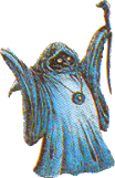 File:Wizzrobe (The Legend of Zelda).png