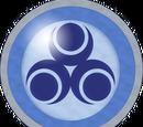 Emblème des Déesses
