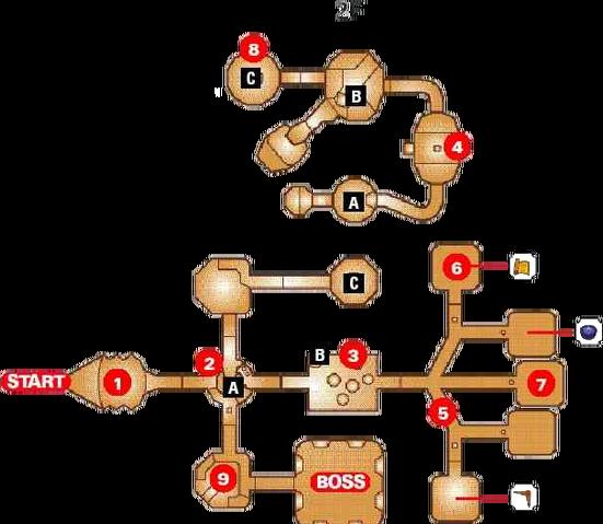 File:Inside Jabu-Jabu's Belly Map.png