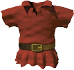 Goron Tunic Artwork.png