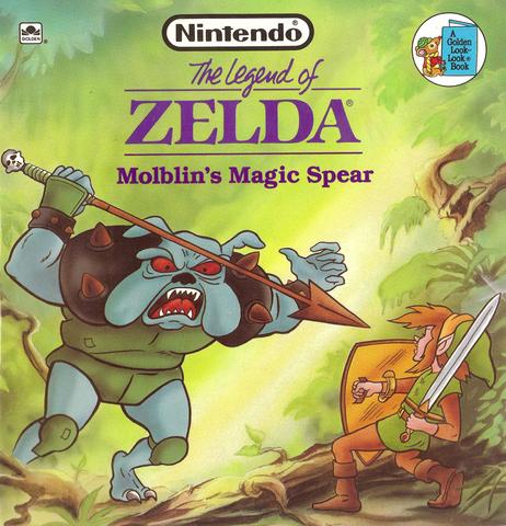 File:Molblin's Magic Spear.png