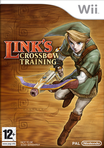 File:Link's Crossbow Training (European).png