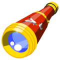 Telescope (The Wind Waker).png
