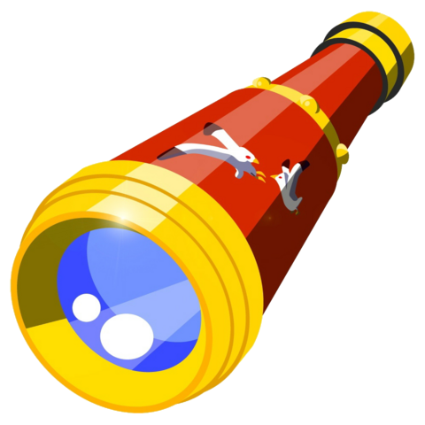 File:Telescope (The Wind Waker).png