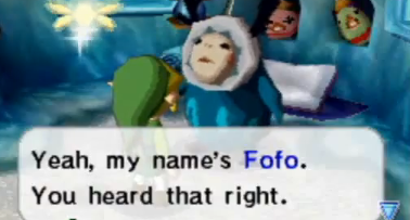 File:Fofo.png
