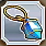 File:Hyrule Warriors Legends Materials Pirate's Charm (Silver Material).png