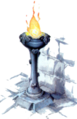 Torch (A Link to the Past).png