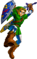 Jump Attack (Ocarina of Time).png