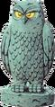 Owl Statue (Link's Awakening).png