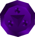 Shadow Medallion.png