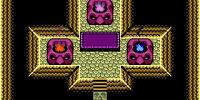 Room of Rites