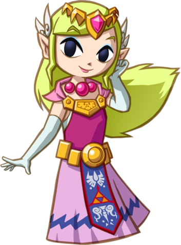 File:Princess Zelda (Spirit Tracks).png