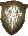 Wooden Shield (Twilight Princess).png