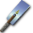 File:Poacher's Saw (3D).png