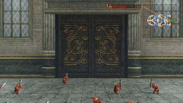 File:Hyrule Warriors Temple of the Sacred Sword Door of Time WVW69iQfTqkUrZyl-C.jpg