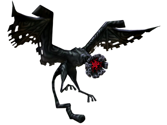 File:Shadow Kargaroc.png