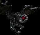 Shadow Kargaroc