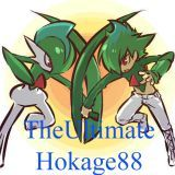 File:Gallade Cosplay (TheUltimateHokage88).jpg