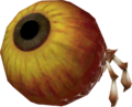 Armogohma Eye (back).png