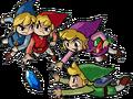 Four Swords Adventures Links.png