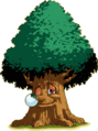 Maku Tree (Oracle of Seasons).png