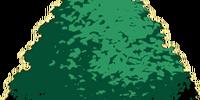 Maku Tree (Oracle of Seasons)