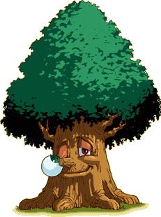 File:Maku Tree (Oracle of Seasons).png