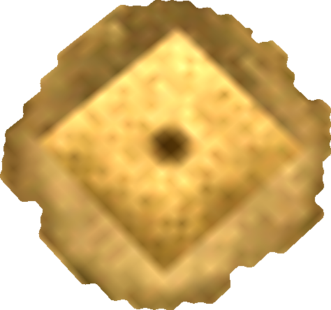 File:Soft Soil.png