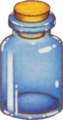 Bottle (A Link to the Past).png