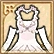 Hyrule Warriors Legends Fairy Clothing Happiness Dress (Top).png