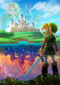 Characters (A Link Between Worlds).png